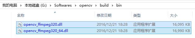 基于Python的OpenCV图像处理3